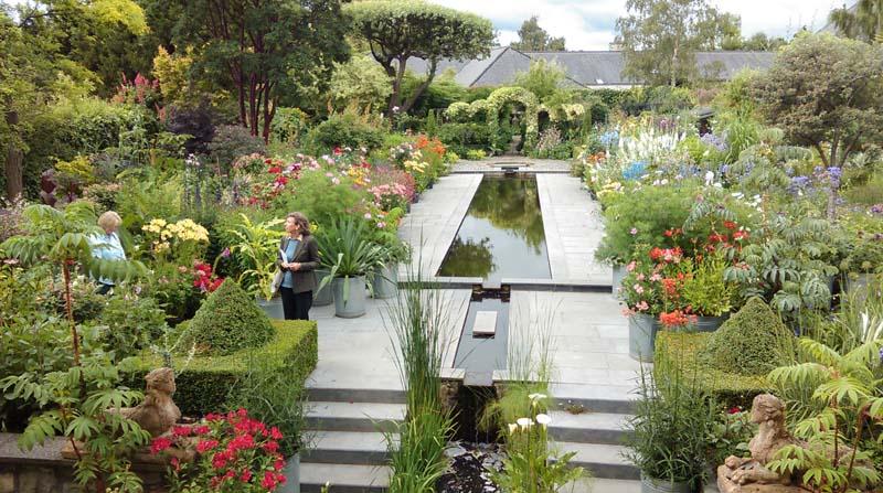 the-dillon-garden-13