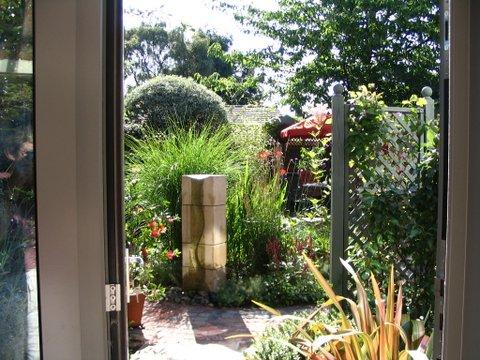 garden-july-2006-001