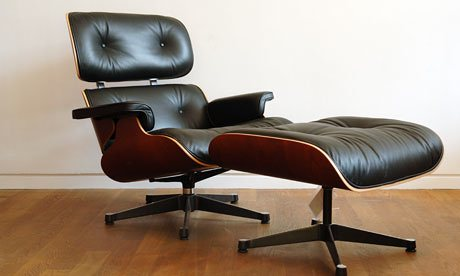 eames-lounge-chair-and-ot-006